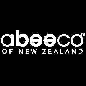 ABEECO
